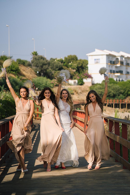 El-Oceano-hotel-Marbella-Wedding030.JPG