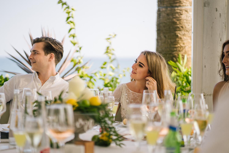 El-Oceano-hotel-Marbella-Wedding035.JPG