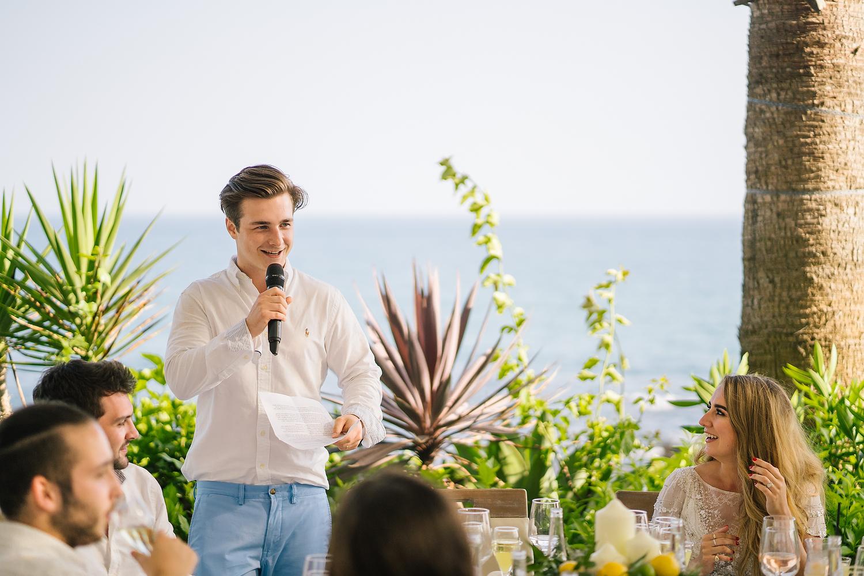 El-Oceano-hotel-Marbella-Wedding036.JPG