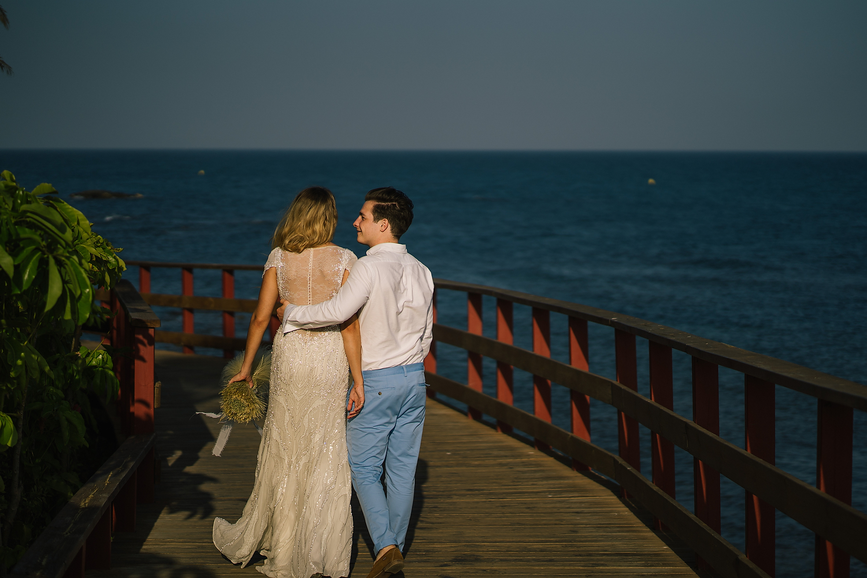 El-Oceano-hotel-Marbella-Wedding038.JPG