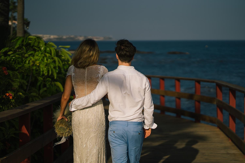 El-Oceano-hotel-Marbella-Wedding039.JPG