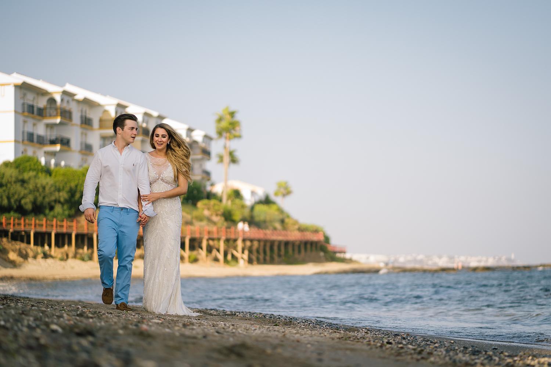 El-Oceano-hotel-Marbella-Wedding041.JPG