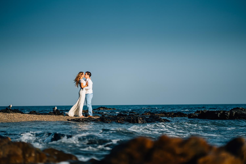 El-Oceano-hotel-Marbella-Wedding044.JPG