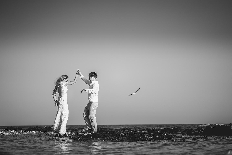El-Oceano-hotel-Marbella-Wedding045.JPG