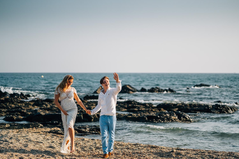 El-Oceano-hotel-Marbella-Wedding046.JPG