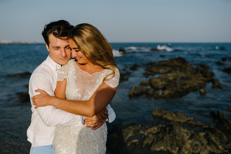 El-Oceano-hotel-Marbella-Wedding047.JPG
