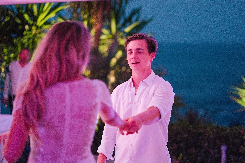 El-Oceano-hotel-Marbella-Wedding051.JPG