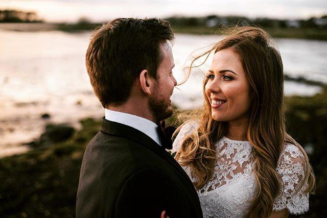 Jenna & Simon @orangetreeweddings #orangetreehouse @therosehipandberry @pigmintfilm_clive @thegentsband @ivoryandpearl