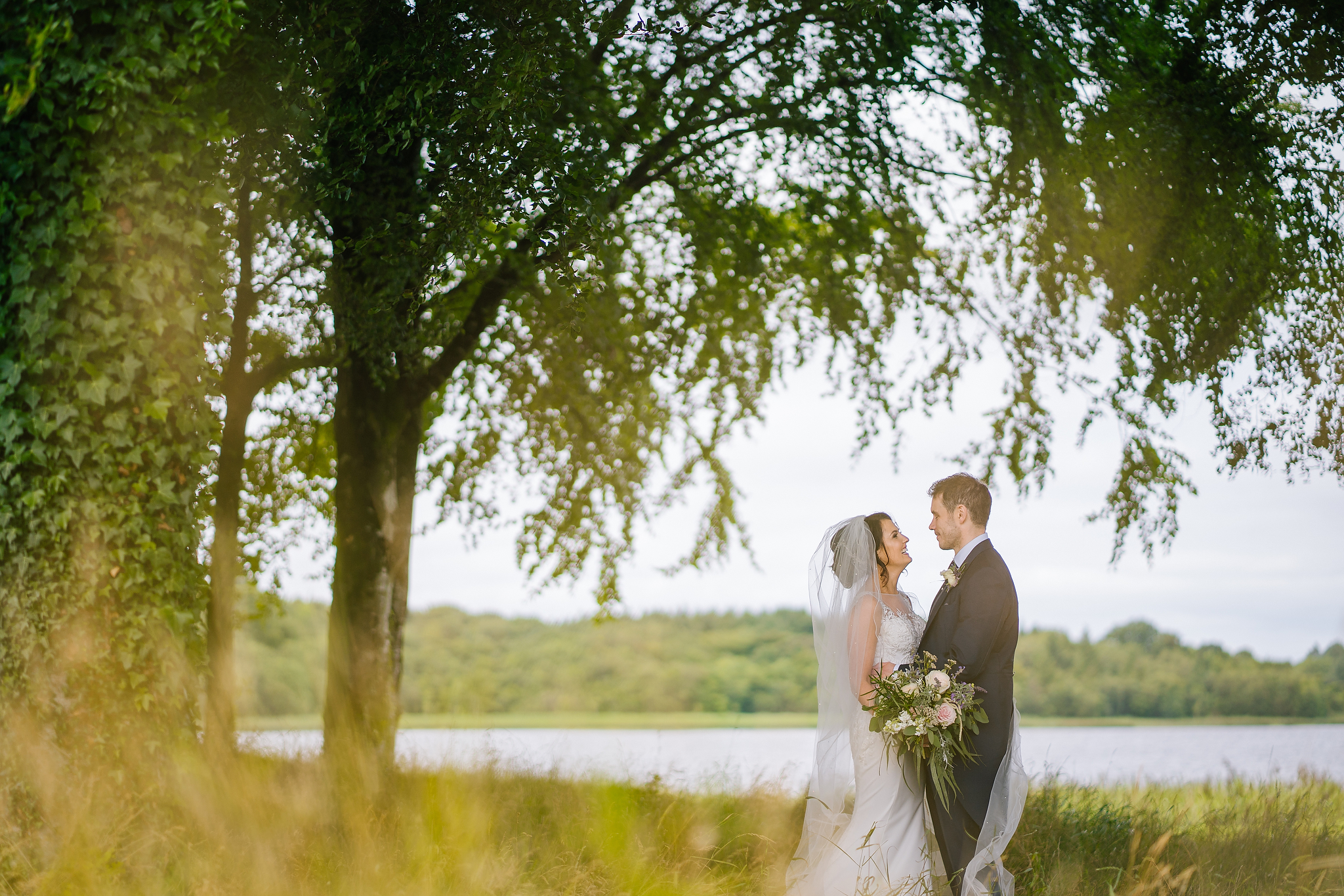 wedding-photographer-northern-ireland062.JPG