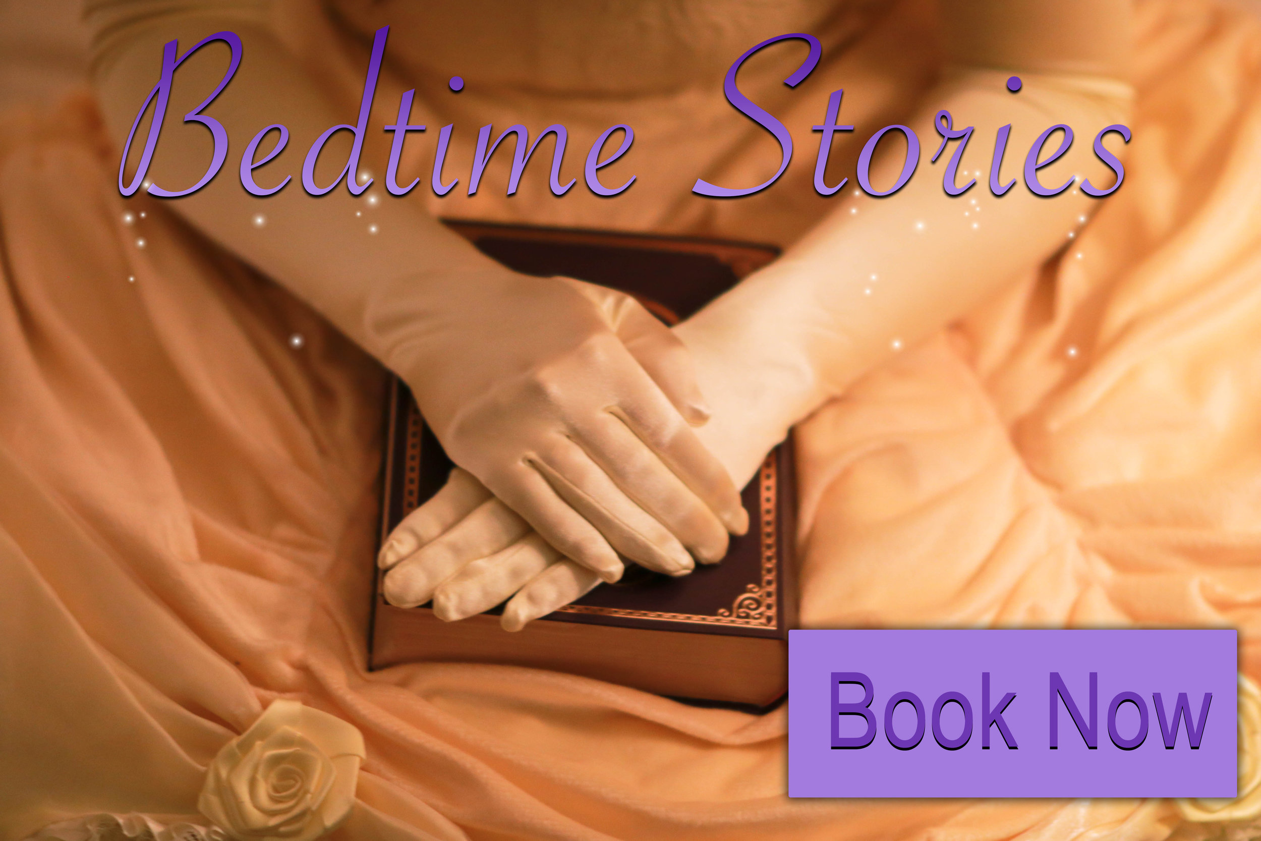 bedtime stories book now.jpg