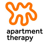 Apartment_Therapy_logo.jpg