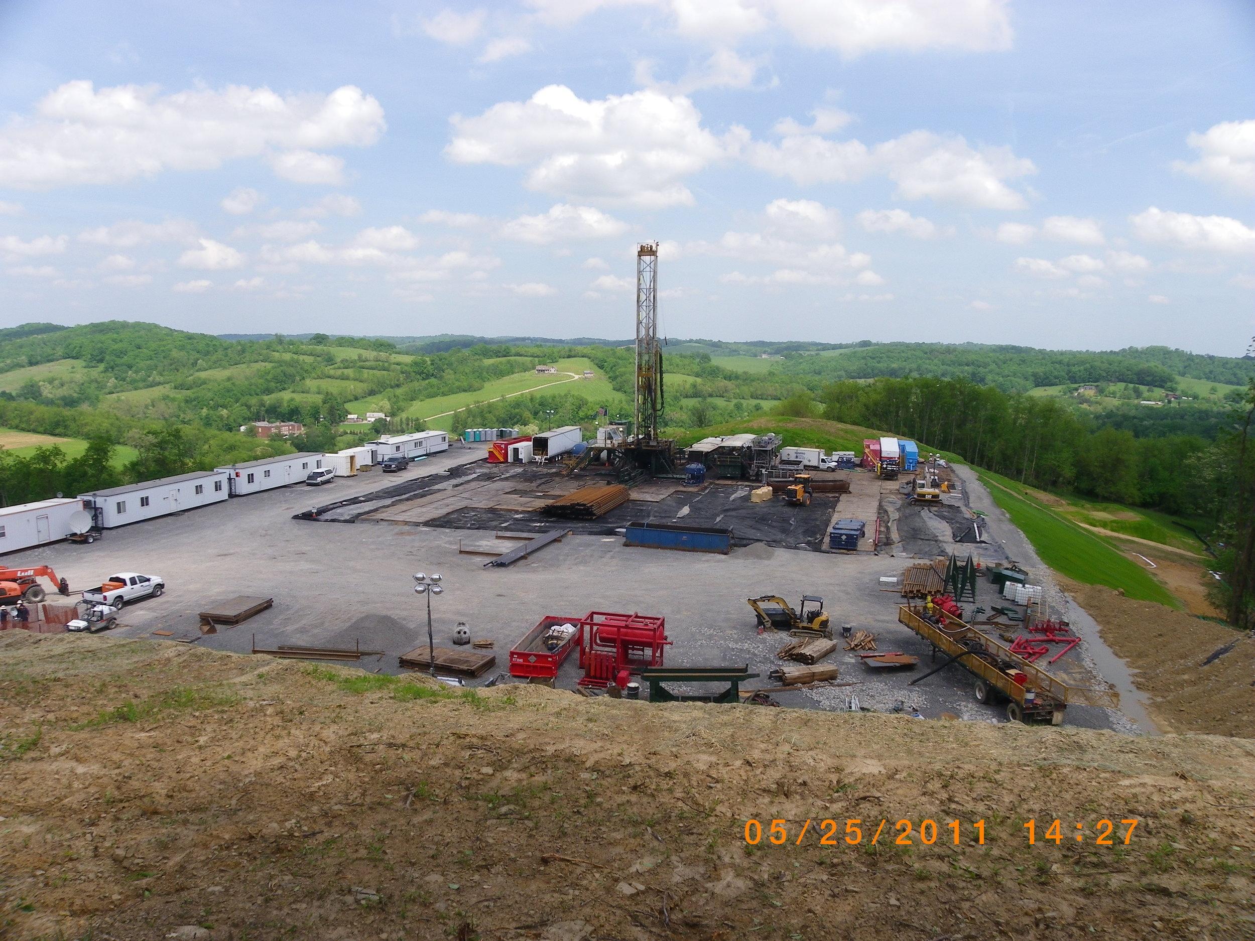 151208 Gas Well GC Twp B.JPG