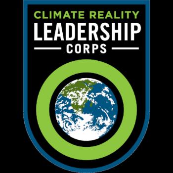 LeadershipCorps-logo.png