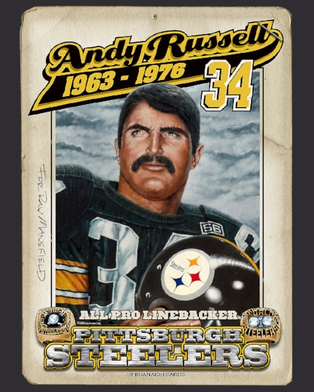 Andy-Russel-34-Painting-Card.jpg