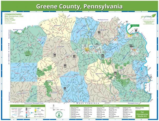 GreeneCounty_Map_2016-620x470.jpg