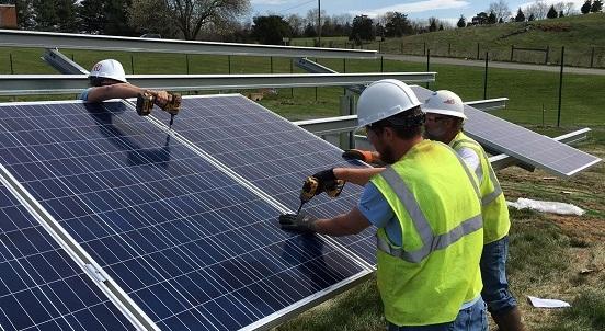 Community-Solar-Project.jpg