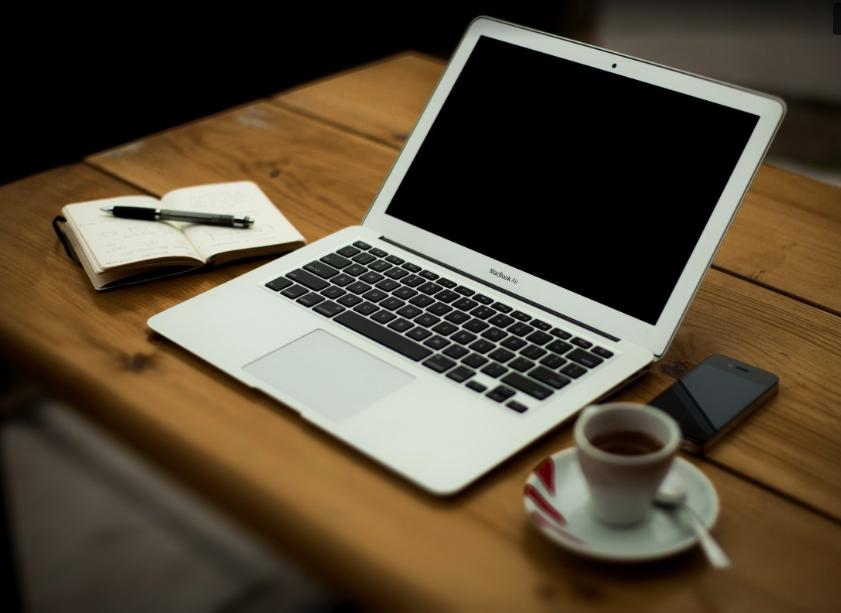 writing blog.png