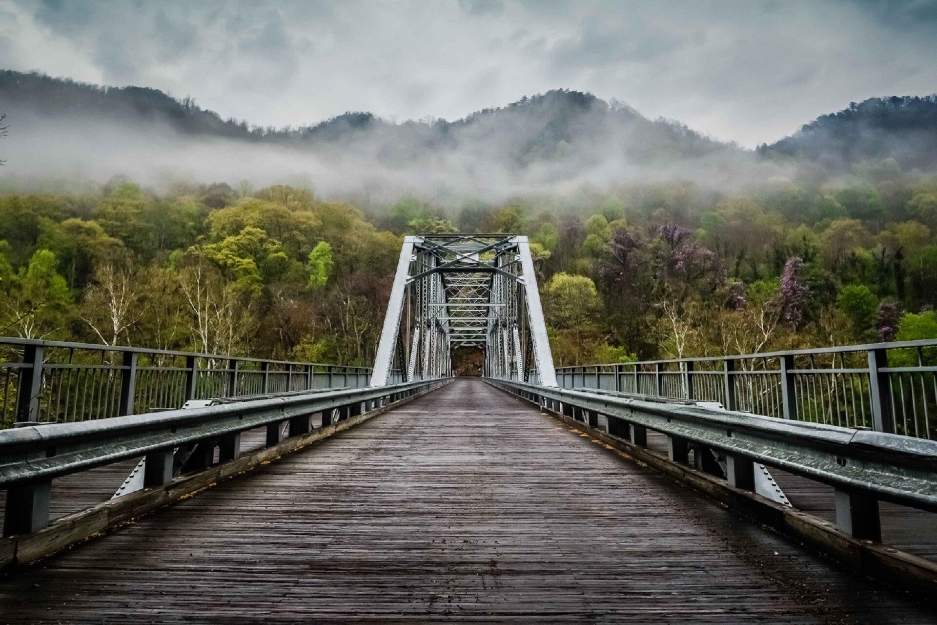 Canva - Foggy Wooden Bridge.jpg
