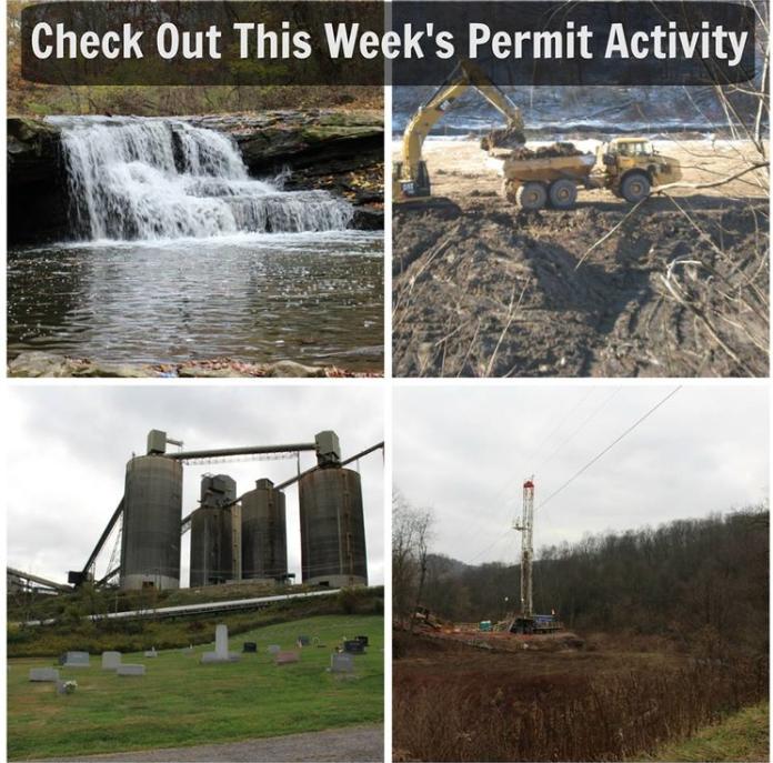 permit activity.png