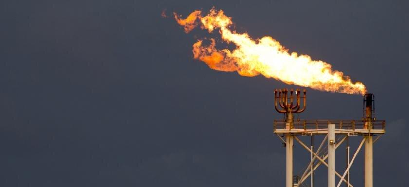 gas burnoff.jpg