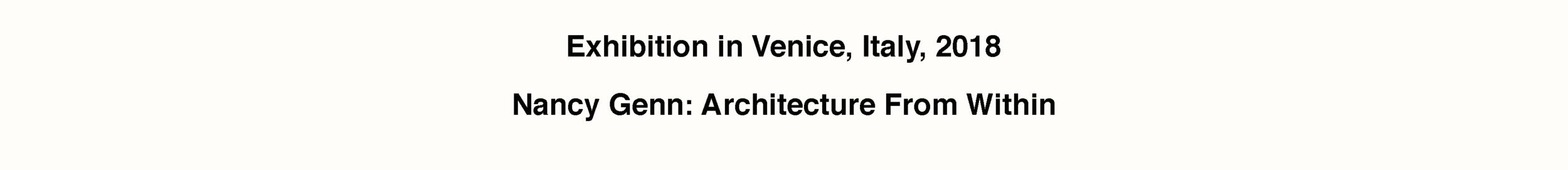 Venice exhibit.png