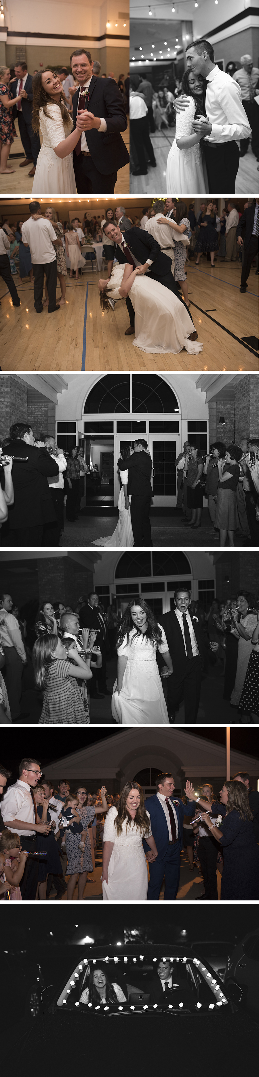 gilbert temple wedding photographer blog 2.jpg