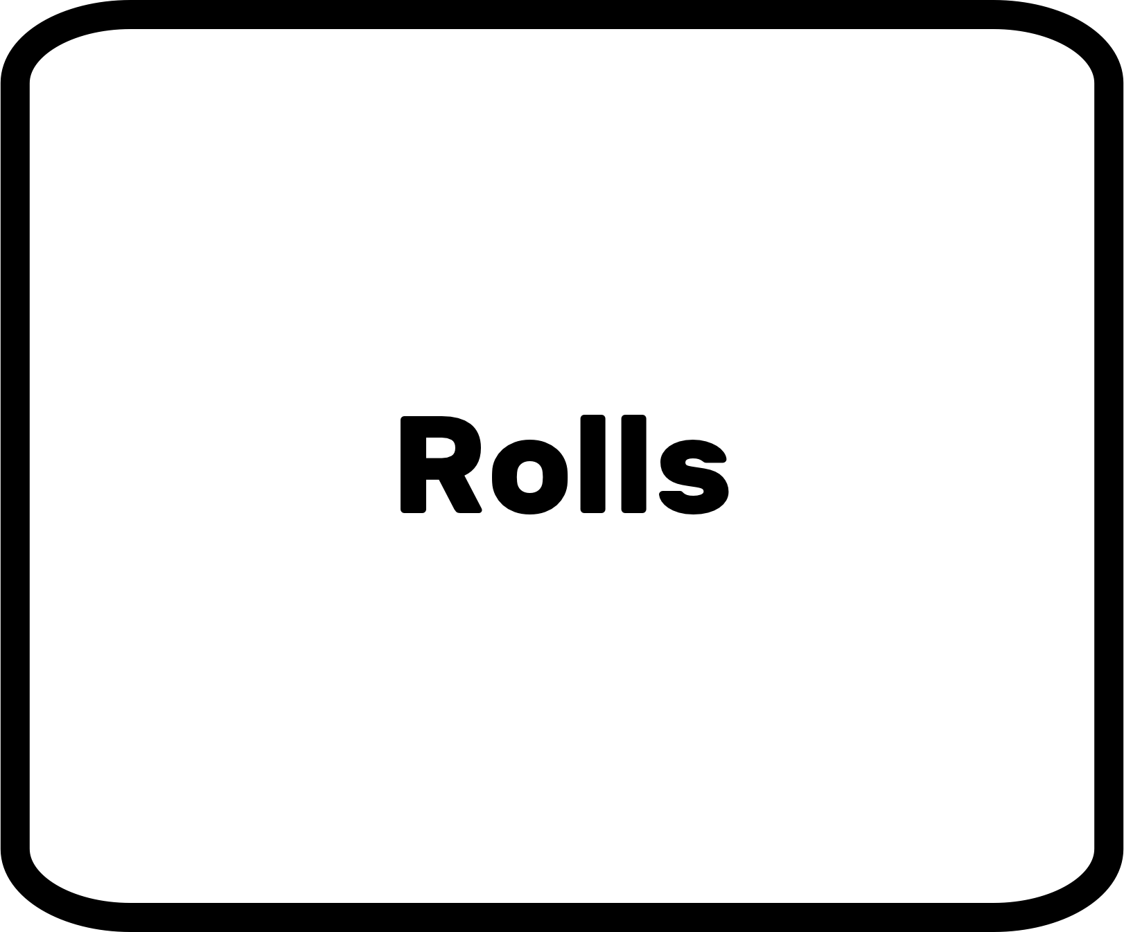 Food Group - Rolls.png
