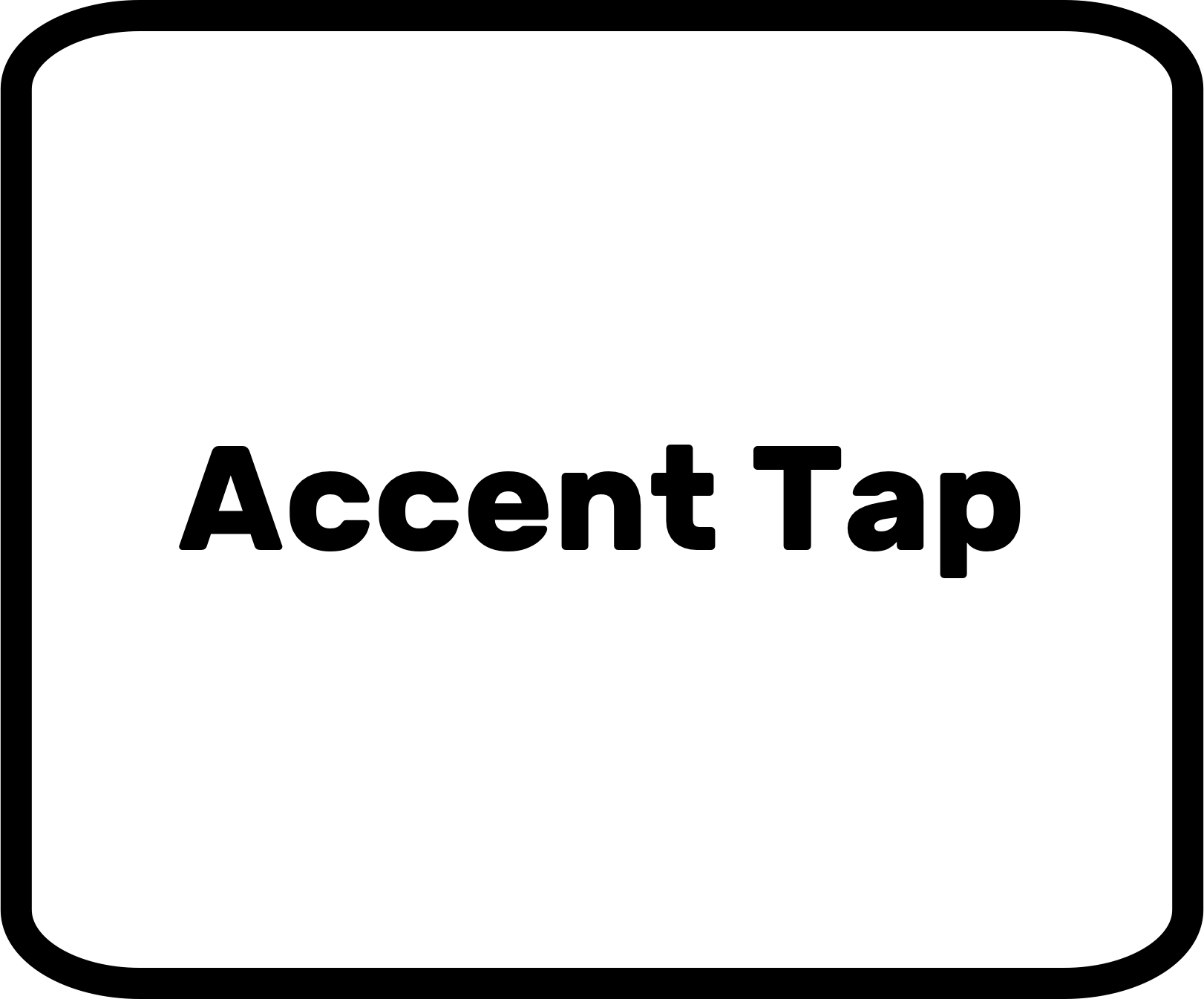 Food Group - Accent Tap.png
