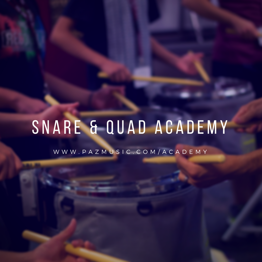 Snare & Quad Academy.png