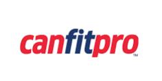 CanFitPro.png