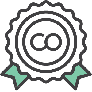 Encompass-Icon-success.png