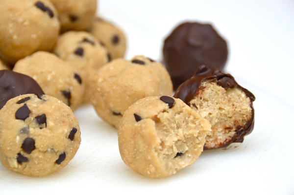 chickpea-chocolate-chip-cookie-dough-bites-5.jpg