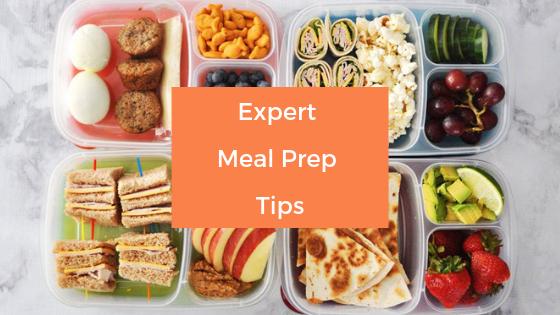 Meal Prep Tips Blog Banner.png
