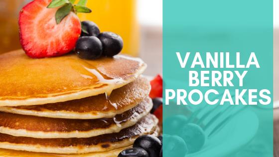 Vanilla Berry ProCakes Blog Recipe.png