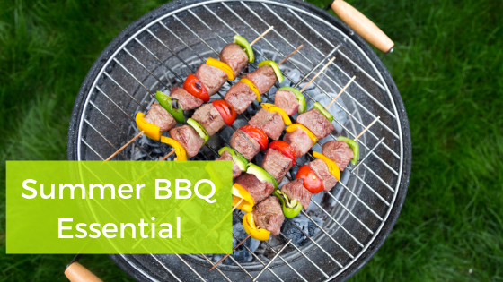Summer BBQ Essential Blog.png