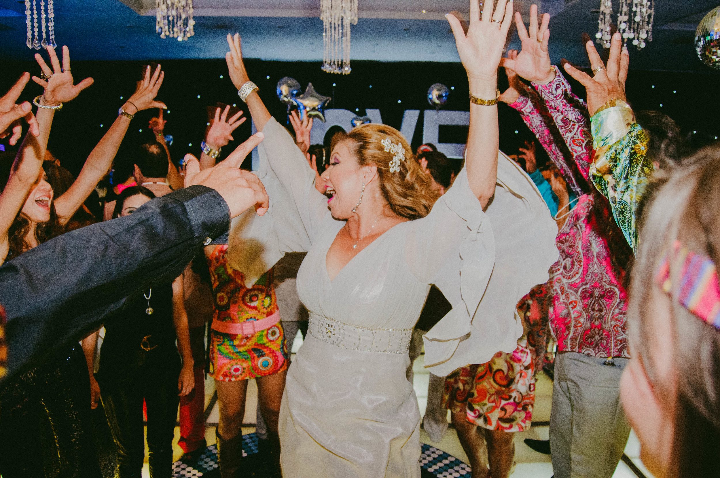 bodas de plata507.jpg