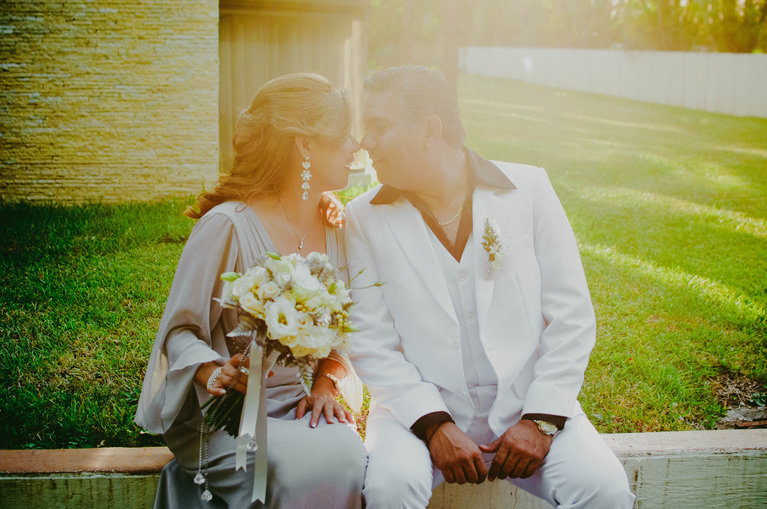 bodas de plata37.jpg
