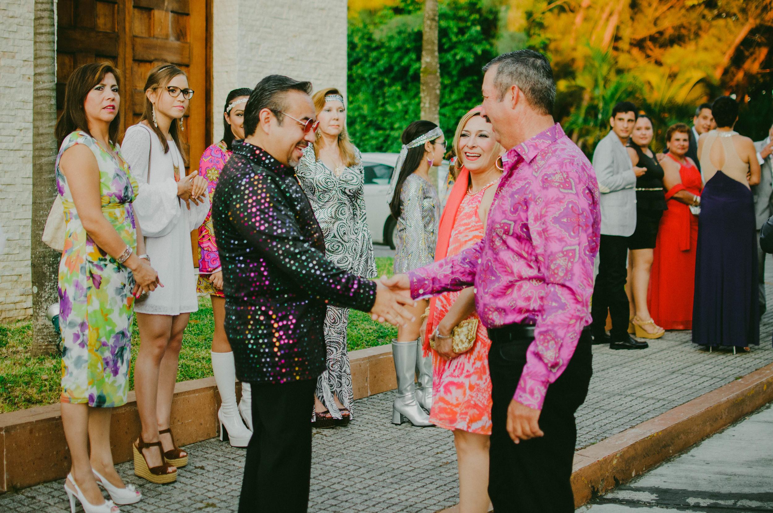 bodas de plata63.jpg