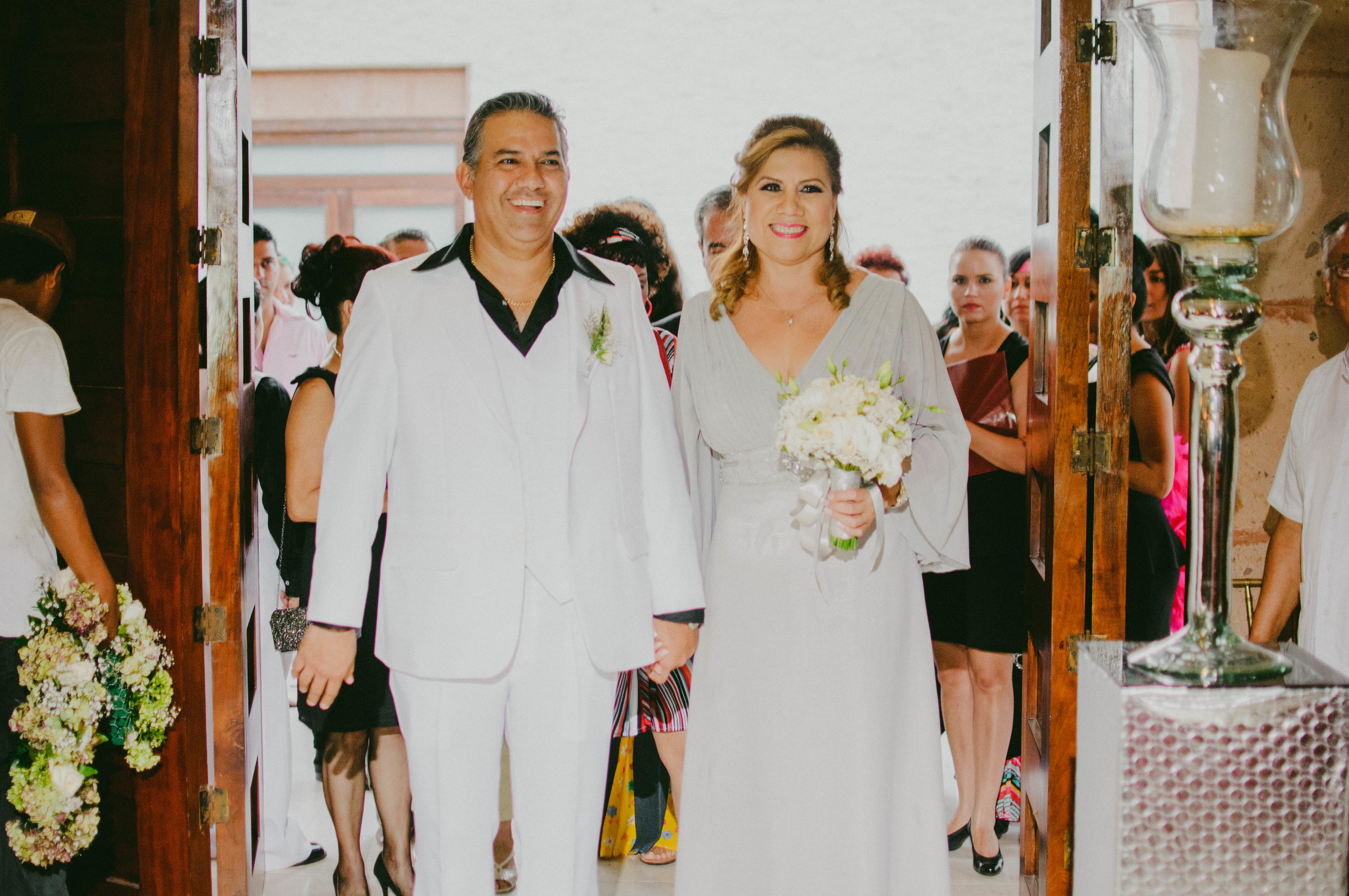 bodas de plata82.jpg