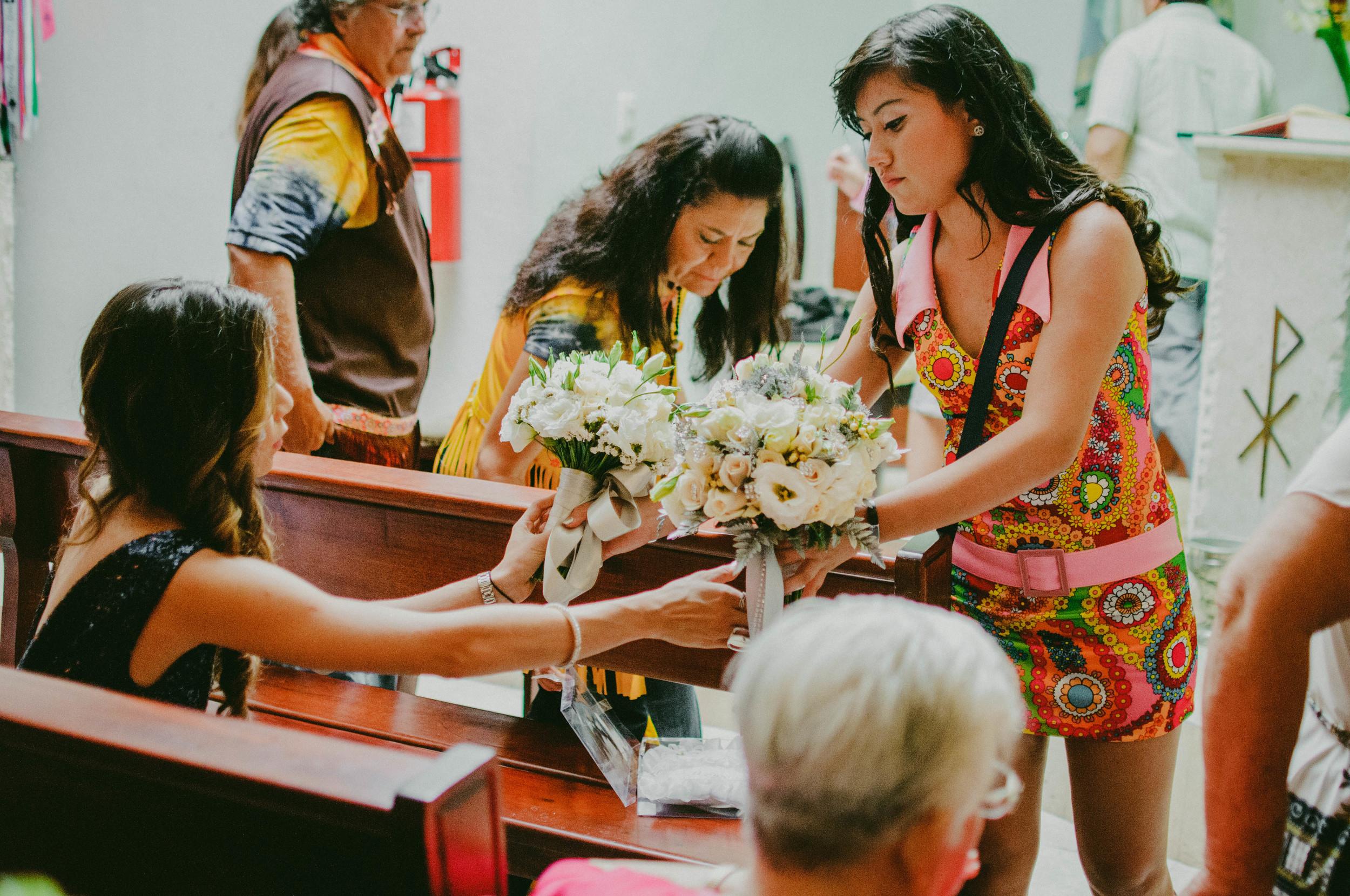 bodas de plata179.jpg