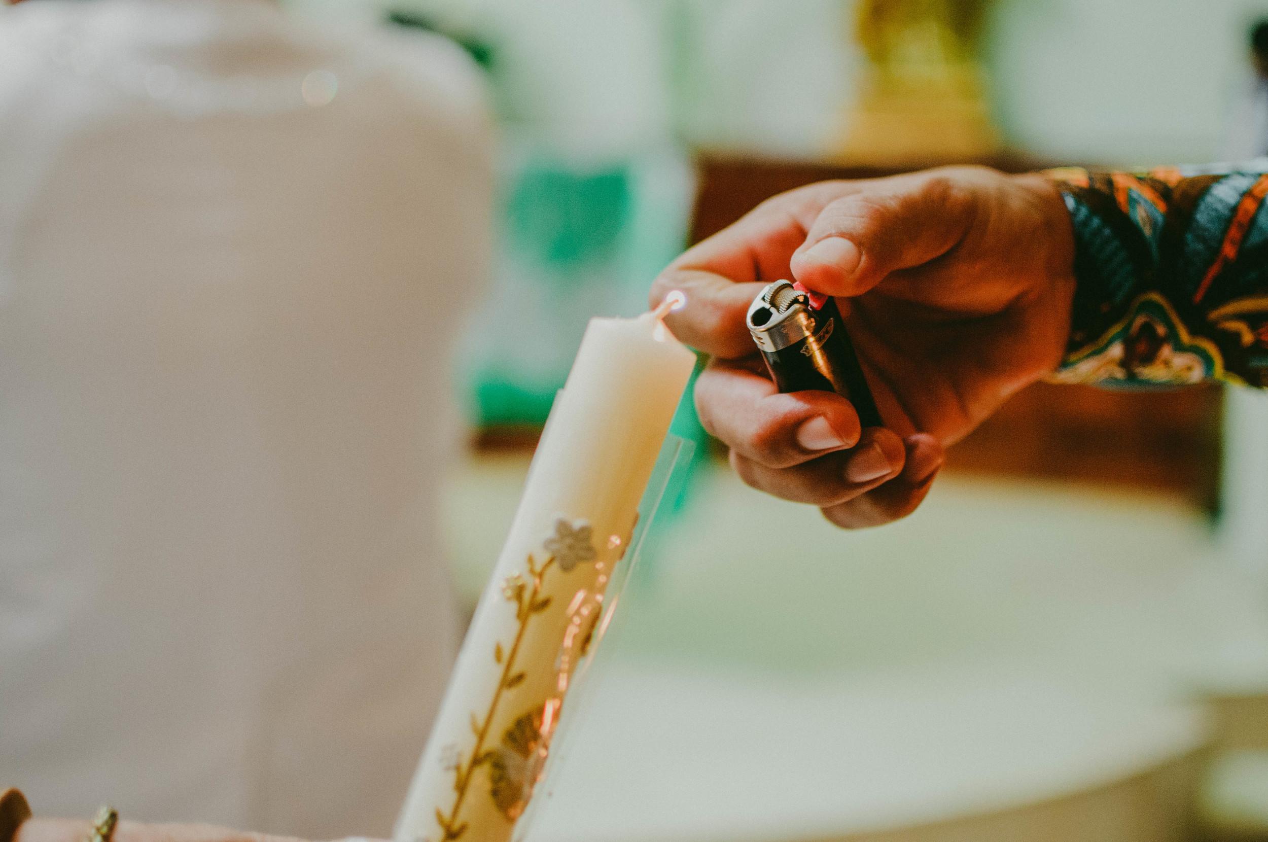 bodas de plata180.jpg