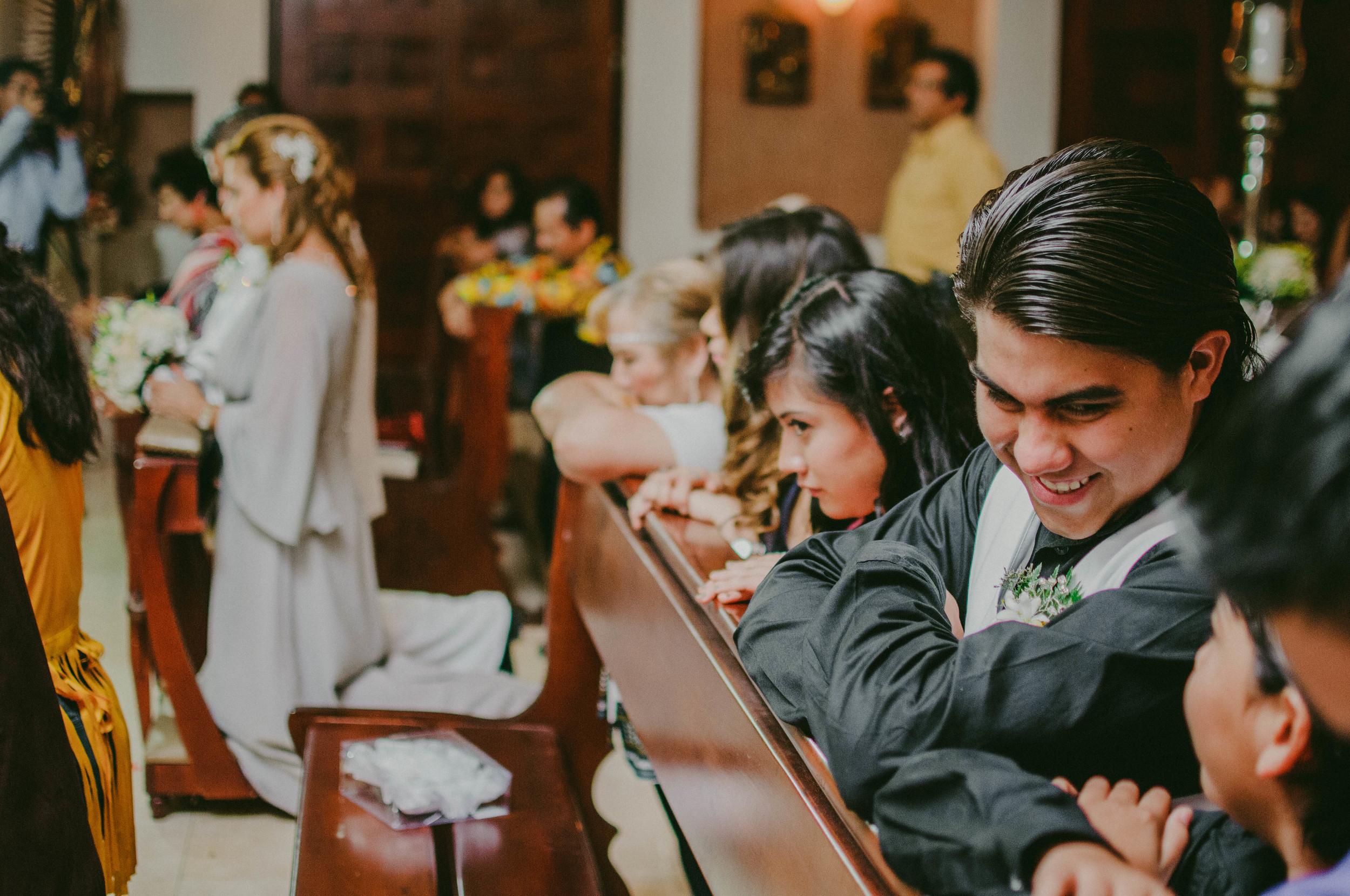 bodas de plata188.jpg