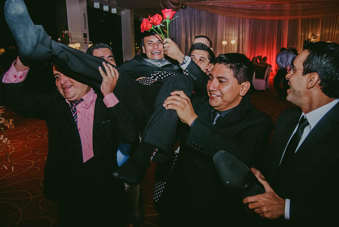 boda de rosy y jorge (44).jpg