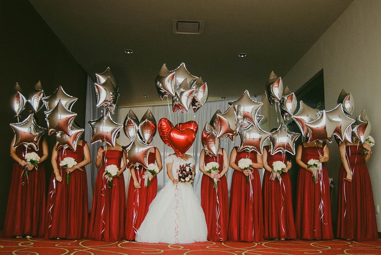 boda de rosy y jorge (17).jpg