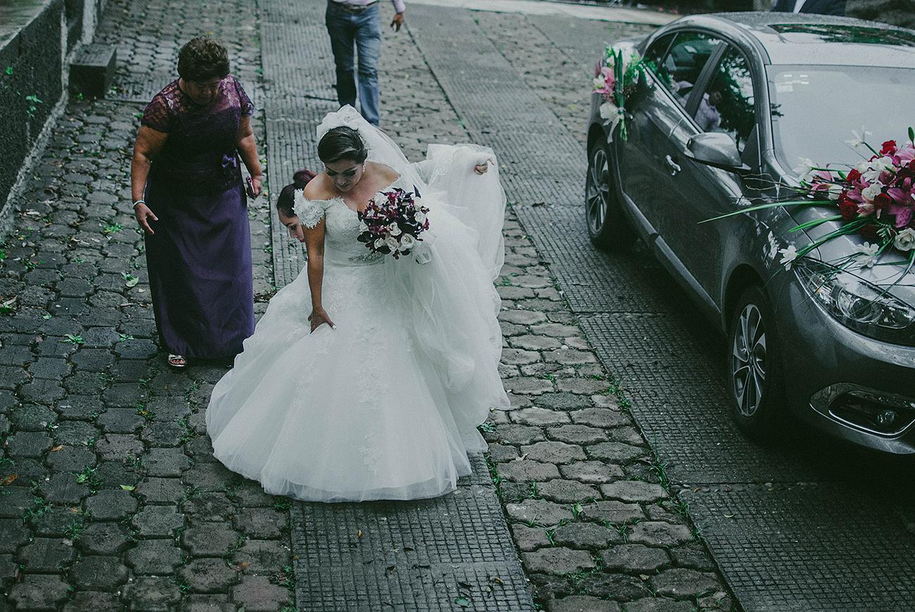 boda de rosy y jorge (19).jpg