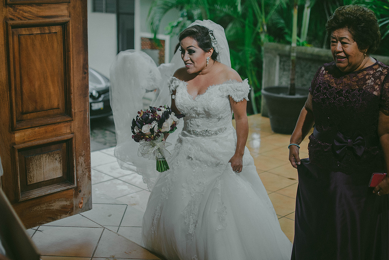 boda de rosy y jorge (20).jpg
