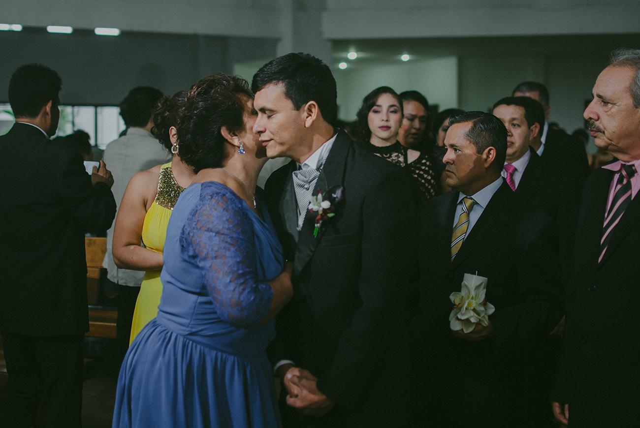 boda de rosy y jorge (21).jpg