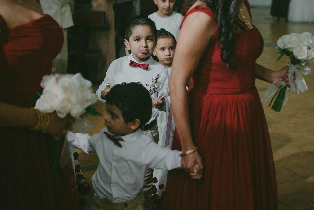boda de rosy y jorge (23).jpg