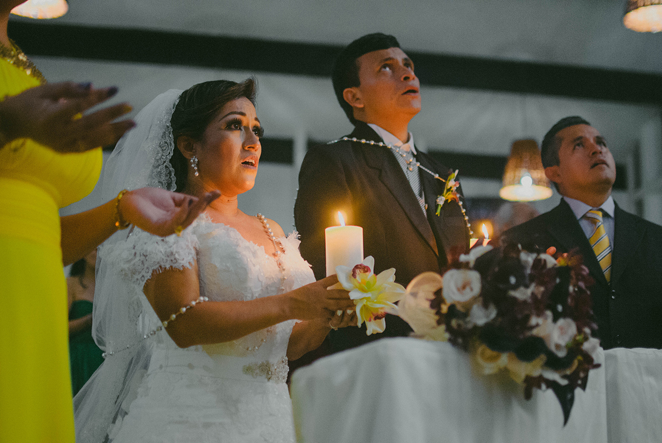 boda de rosy y jorge (26).jpg