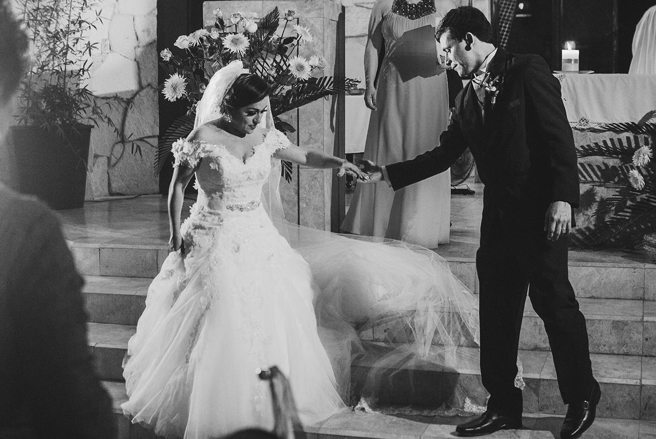 boda de rosy y jorge (27).jpg